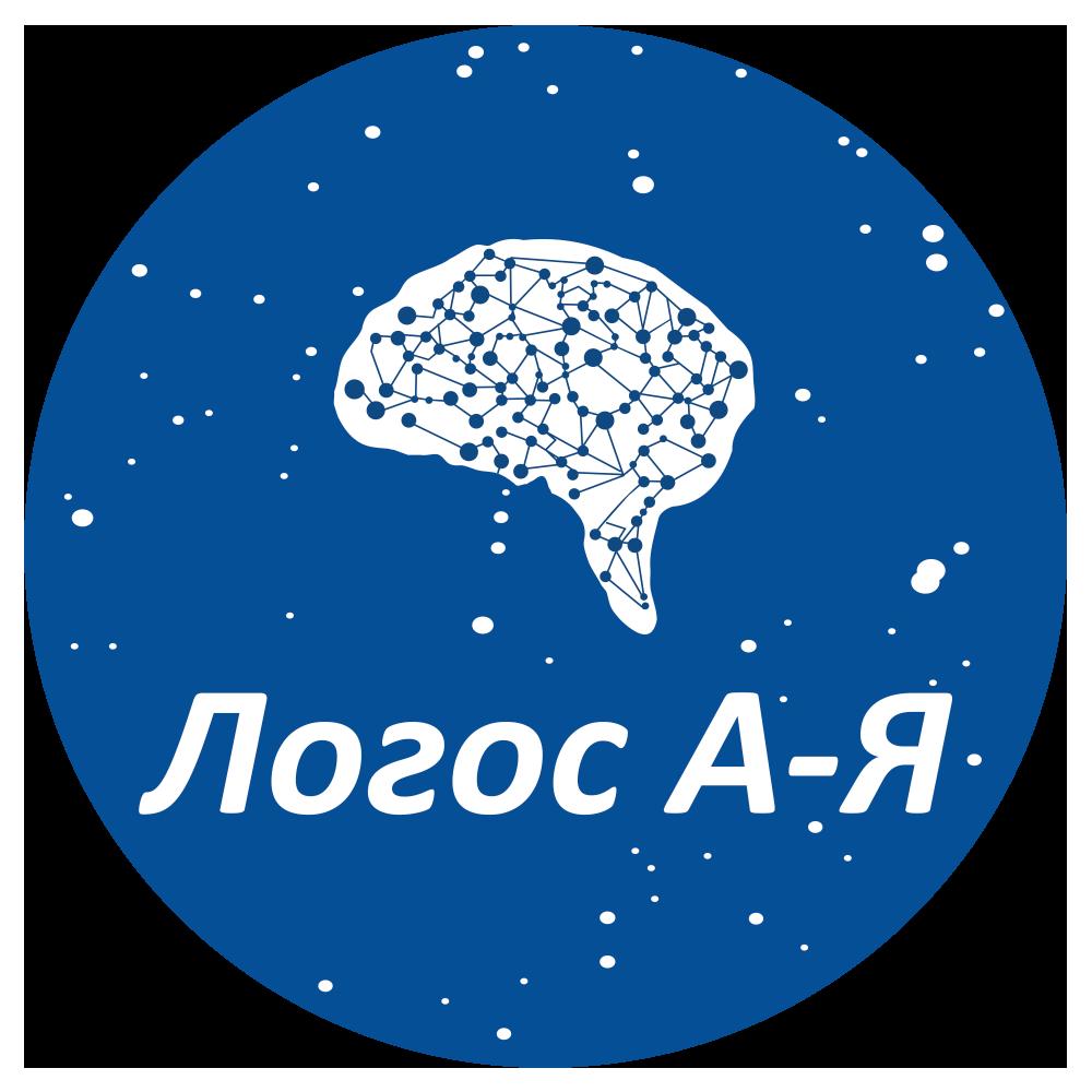Logos AYA